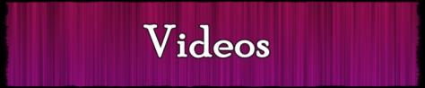 1 videos